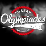 Les olympiades