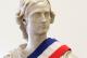 Conseil municipal – Lundi 20 janvier 2020