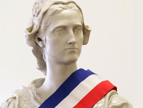Conseil municipal - Jeudi 16 juillet