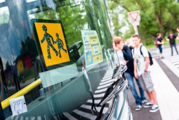 Transports scolaires – Transfert de compétences