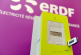 ENEDIS – Coupure d'électricité – Jeudi 4 avril