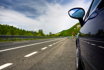 Arrêté permanent portant sur la réglementation de la circulation