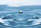 Contrôle sanitaire des eaux destinées à la consommation 12/04/2019