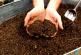 Composter, c'est gagner – Ateliers économes, idées et astuces – Vendredi 1er juin