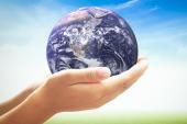 Pollution atmosphérique région grand est
