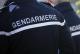 Réunion pour la sécurité des seniors proposée par la Gendarmerie – Jeudi 15 mars à 14h30