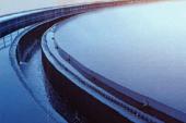 Journée de l'eau le 14 avril 2018 à la station d'épuration de Reims