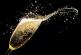 Le Champagne François Secondé de Sillery médaillé à plusieurs reprises en 2018