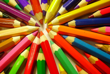 Inscriptions des enfants à l'école maternelle – Année scolaire 2018/2019