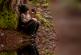 FILM : L'autre connexion <br>Une école dans la nature sauvage <br>Projection – rencontre