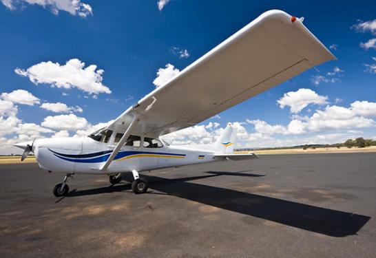 Réunion publique concernant l'aérodrome de REIMS-PRUNAY – mar 15 mai 2018