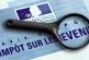 Informations sur le prélèvement des impôts sur le revenu à la source (PAS)