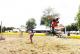 Tournoi de Beach Tennis – Samedi 16 juin 2018  – Parc de la Vesle