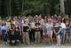 Venez rejoindre l'équipe des bénévoles du Campo Festival