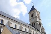 Concert du chœur Cantabile en l'église de Sillery – Ven 8 juin à 20h