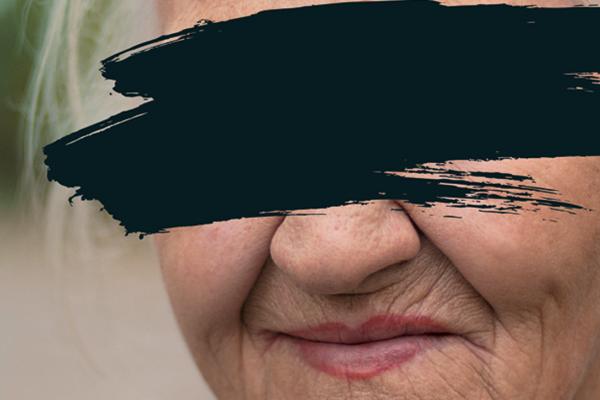 Journée mondiale de lutte contre la maltraitance - Ven 15 juin - IRTS de Reims