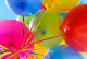 La Féria-Kermesse de l'A.P.E – Samedi 9 juin 2018 – Ecole maternelle