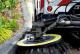 Nettoyage des voies publiques – Jeudi 7 et vendredi 8 juin