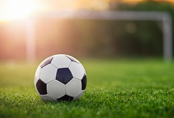 25ème Tournoi régional de football JEUNES – Mardi 8 mai – Stade municipal