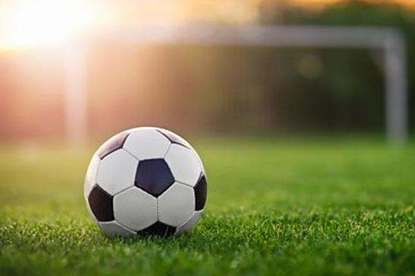 25ème Tournoi régional de football JEUNES - Mardi 8 mai - Stade municipal