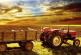 Contrôle des structures des exploitations agricoles