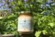 Vente de miel du rucher communal – Samedi 7 juillet