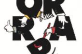 Programme de l'ORRPA pendant la semaine bleue – du 14 au 18 octobre