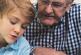 Journée internationale des personnes âgées – Lundi 1er octobre