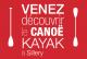 AC2S Ça glisse à la section Canoë Kayak