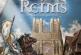 Lancement de la bande dessinée «REIMS de Clovis à Jeanne d'Arc» – Jeudi 25 octobre