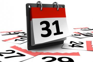 GRAND REIMS – Distribution du calendrier à partir du 10 décembre