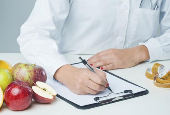 NOUVEAU À SILLERY – Justine BRAGANTINI Diététicienne – Nutritionniste