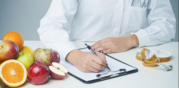 NOUVEAU À SILLERY - Justine BRAGANTINI Diététicienne – Nutritionniste