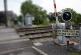 SNCF – Ne risquez pas votre vie aux passages à niveau