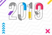Les voeux du maire <br>Vendredi 18 janvier 2019 <br>Salle des fêtes à 19h