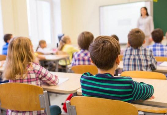 L'école élémentaire de Sillery comptera encore 5 classes l'année prochaine