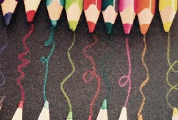 NOUVEAU À SILLERY <br>Valérie DEPIERRE Graphothérapeute – Rééducatrice de l'écriture