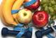NOUVEAU À SILLERY <br>Justine BRAGANTINI Diététicienne – Nutritionniste