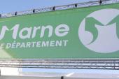 Permanence Conseillère départementale de la Marne reportée au 22 février