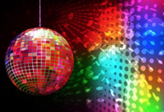 Soirée dansante du club de tir – Samedi 9 mars à 20h