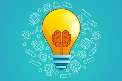 Allumer nos cerveaux - 11 mercredis jusqu'au mois de juin <br>Enfants de CE2/CM1/CM2