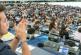 Élections Européennes – 26 mai 2019 – cettefoisjevote.eu