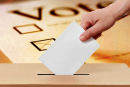 Interrogation de situation électorale