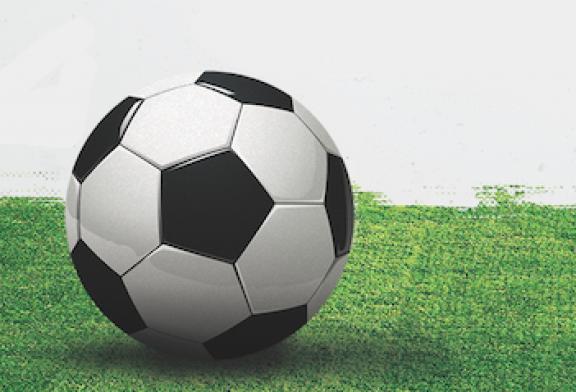 Football Club de Sillery – TOURNOI RÉGIONAL JEUNES – Mer 8 mai