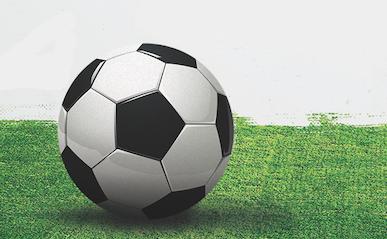 Football Club de Sillery - TOURNOI RÉGIONAL JEUNES - Mer 8 mai