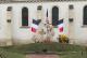 Cérémonie de l'armistice du 11 novembre 1918 – Lundi 11 novembre à 11h