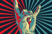 La rock n' roll kermesse de l'A.P.E – Samedi 22 juin à 14h