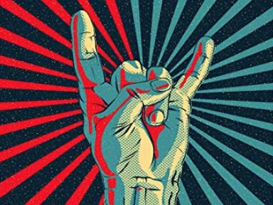 La rock n' roll kermesse de l'A.P.E - Samedi 22 juin à 14h