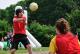 Tournoi de beach volley – Dimanche 23 juin – Parc de la Vesle