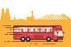 Transports scolaires perturbés vendredi 6 décembre